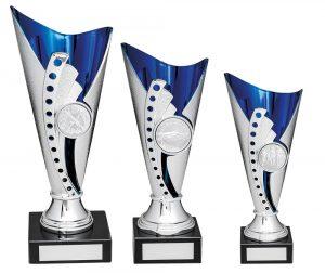 Helsinki Pokal